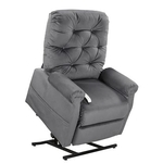 MEGA MOTION NM200-OCL-AO1-LIFT-CHAIR-CHARC