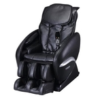 COZZIA CZ-388-ZERO-G-MASSAGE-CHAIR