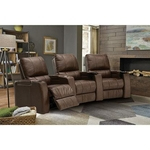 PALLISER FURNITURE PLAYBACK-THEATER-3PC-PACKAGE