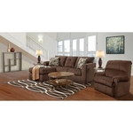 WASHINGTON FURNITURE KELLY-7PC-FURNITURE-PACKAGE/CH