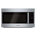BOSCH SMALL APPLIANCES HMV5053U