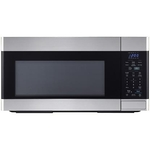 Sharp Appliances SMO1854DS