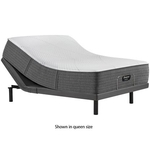 SIMMONS BEAUTYREST BRX1000IP-KING-MED-MAT/ADVANCE