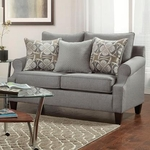WASHINGTON FURNITURE 1092-756