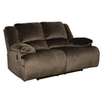 ASHLEY 3650486-RECLINING-LOVESEAT