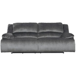 ASHLEY 3650581-2-SEAT-RECLINING-SOFA
