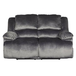 ASHLEY 3650586-RECLINING-LOVESEAT