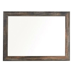 ASHLEY B211-36-MIRROR-DRYSTAN