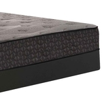 SPRING AIR SILVIRAZ-TWIN-CF-MATTRESS/BOX