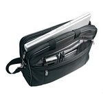 SAMSONITE 48176-1041