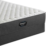 SIMMONS BEAUTYREST BRS900-TWIN-EXTRA-FIRM-MAT/BX