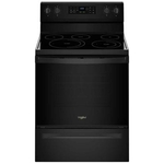 WHIRLPOOL WFE550S0HB