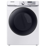 Samsung Appliances DVE50R8500W