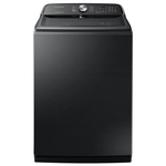 Samsung Appliances WA54R7200AV