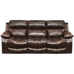 CATNAPPER 4991/1268-09-RECLINING-SOFA