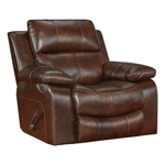 CATNAPPER 4990-2/1268-09-ROCKER-RECLINER