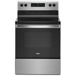 WHIRLPOOL WFE515S0JS