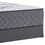 SEALY MIRABAI-KING-FM-MATTRESS/BOX