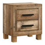 LIFESTYLE ENTERPRISE C8311A-020-NIGHTSTAND