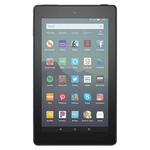 AMAZON FIRE TABLET BO7K1RZWMC