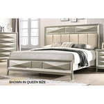 GLOBAL JADE-3PC-QUEEN-BED-PACKAGE