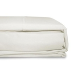 ULTRA SHIELD MIDWEST IVORY-TWINXL-SHEET-SET
