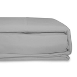 ULTRA SHIELD MIDWEST GREY-TWINXL-SHEET-SET