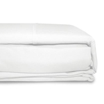 ULTRA SHIELD MIDWEST WHITE-QUEEN-SHEET-SET