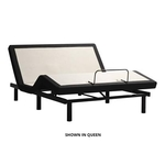 SEALY 626042-30-TWIN-EASE3-ADJ-BASE