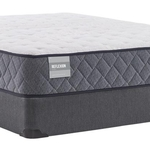 SEALY CONTENTO-QUEEN-CF-MATTRESS/BOX