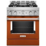 KitchenAid KFGC500JSC