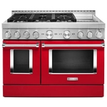 KitchenAid KFGC558JPA