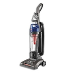 HOOVER UH70805