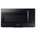 Samsung Appliances ME19R7041FB