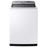 Samsung Appliances WA54R7200AW