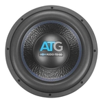 ATG....AUDIO TO GO ATG12W3500