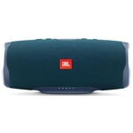 JBL CHARGE4-Z