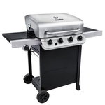 Char-Broil 463376319