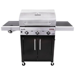 Char-Broil 463371319