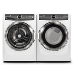 ELECTROLUX ELE-2-PIECE-LAUNDRY-PACKAGE