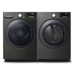 LG LGE-2-PIECE-LAUNDRY-PACKAGE