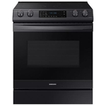 Samsung Appliances NE63T8511SG
