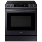 Samsung Appliances NE63T8711SG