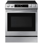 Samsung Appliances NE63T8711SS