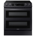 Samsung Appliances NE63T8751SG