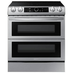 Samsung Appliances NE63T8751SS