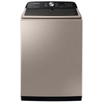 Samsung Appliances WA50T5300AC