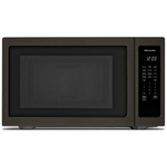 KITCHENAID KMCS3022GBS