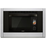 SHARP APPLIANCES SS-C3088AS