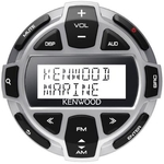 KENWOOD KCARC55MR